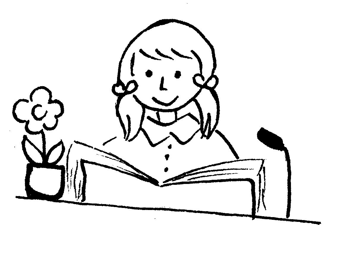 scuola Bibbia