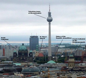 Panoramic_Kollhoff-Tower