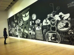 Dahlen-Biennale-di-Berlino2014
