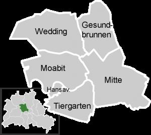 Berlin_Mitte00