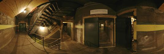 Berlino-sotterranea1