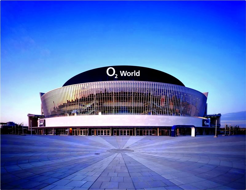 O2_World_Berlin