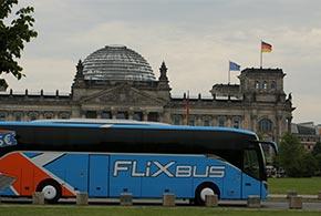 ueber-flixbus02