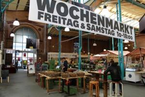 IMG_3319_wochenmarkt_in_berlin_kreuzberg