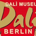 logo-museo-dali-mio_27651_18462_t